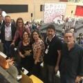 Assemblea Saragossa
