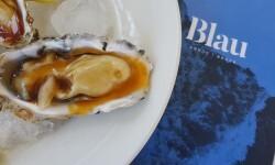 Blau arròs y brasa en Altea un concepto tres en uno donde prima la calidad del producto (203)