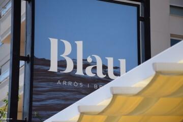 Blau arròs y brasa en Altea un concepto tres en uno donde prima la calidad del producto (355)