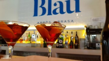 Blau arròs y brasa en Altea un concepto tres en uno donde prima la calidad del producto (81)