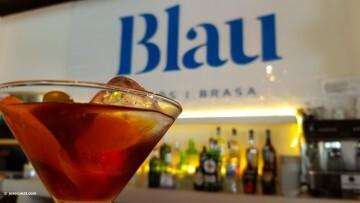 Blau arròs y brasa en Altea un concepto tres en uno donde prima la calidad del producto (83)