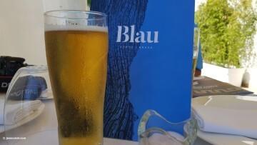 Blau arròs y brasa en Altea un concepto tres en uno donde prima la calidad del producto (93)