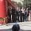 La Diputación lanza la campaña #JuntsFemPrevenció para contribuir al objetivo de cero víctimas en incendios en la provincia