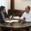 La Diputación avanza en su trabajo contra la despoblación al dotar de mejores servicios a las masías de Castellfort