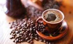 Cafeterass, la tienda online de cafeteras que empezó de la nada.