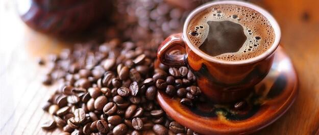 Cafeterass.
