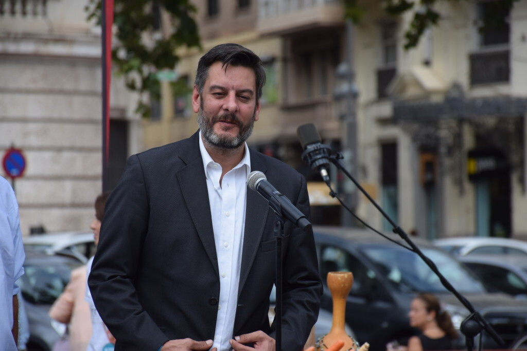 Carlos Galiana (4)