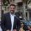 Comercio destina una subvención de la conselleria de economía a la reforma del mercado municipal de Jesús