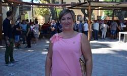 Concurso Internacional de Paellas de Sueca 2017 (62)