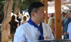 Concurso Internacional de Paellas de Sueca 2017 (74)