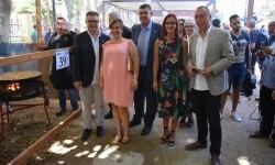 Concurso Internacional de Paellas de Sueca 2017 (82)