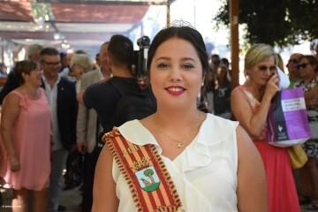 Concurso Internacional de Paellas de Sueca 2017 (84)