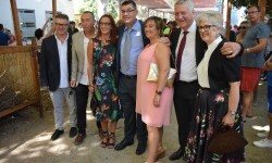Concurso Internacional de Paellas de Sueca 2017 (86)