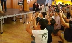 Concurso Internacional de Paellas de Sueca 2017 acto entrewga premios (21)