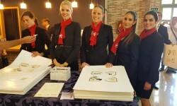 Concurso Internacional de Paellas de Sueca 2017 acto entrewga premios (29)