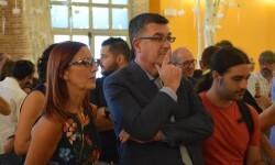 Concurso Internacional de Paellas de Sueca 2017 acto entrewga premios (37)