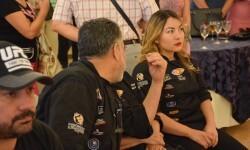 Concurso Internacional de Paellas de Sueca 2017 acto entrewga premios (40)