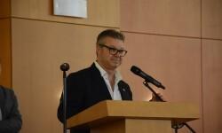 Concurso Internacional de Paellas de Sueca 2017 acto entrewga premios (44)