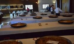 Concurso Internacional de Paellas de Sueca 2017 jurado (43)
