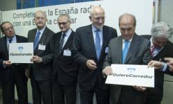 Costas-president-Mercadona-Joaquim-Montella_1741636024_38740437_651x366