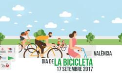 DIA-DE-LA-BICICLETA-EN-VALENCIA