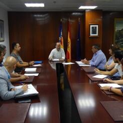 Más de 60 productores de toda la provincia apuestan por la calidad para adherirse a la marca de la Diputación Castelló Ruta de Sabor