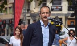 Dionisio García Cominç (3)
