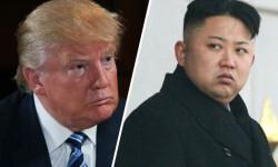 Donald-Trump-Kim-Jong-Un-638679