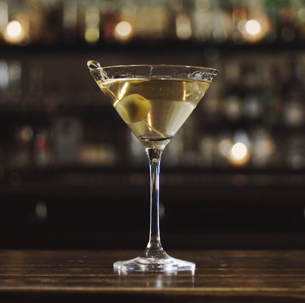 Draaanks-Dirty-Martini