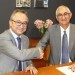 ESIC y SAP España firman un convenio de colaboración