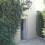 L'Ajuntament renova el banys de Vivers amb material 'antivandalisme'
