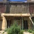 El Ayuntamiento ultima los estudios previos para rehabilitar el chalet de Aben Al Abbar.