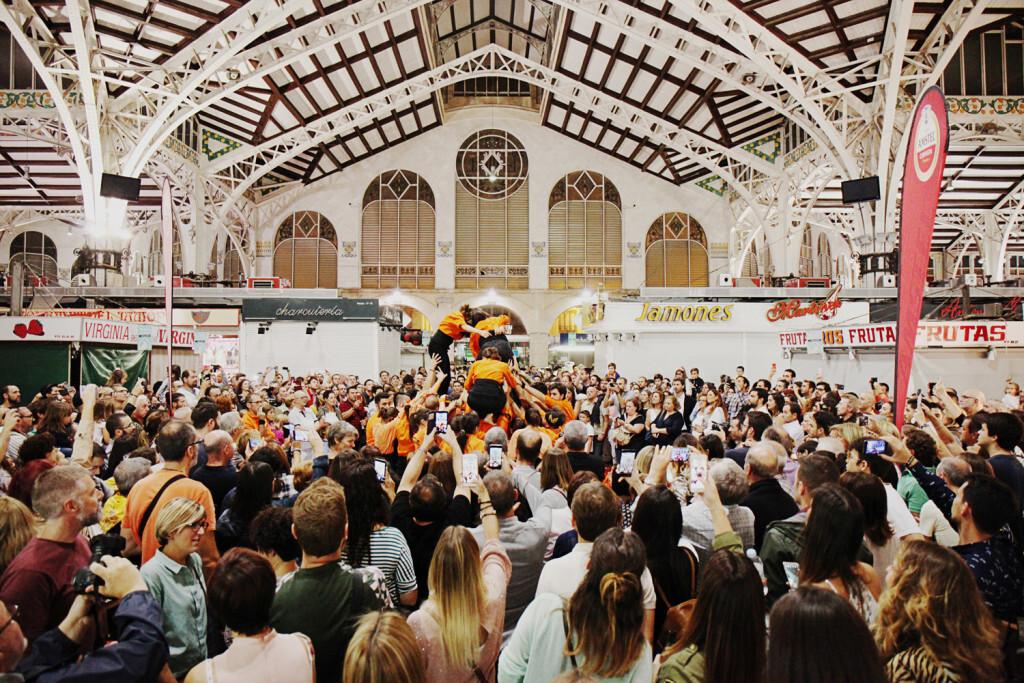 El BONICA FEST (12)