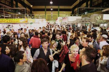 El BONICA FEST (16)