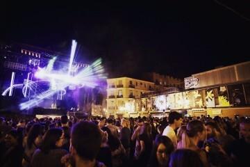 El BONICA FEST (23)