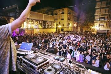 El BONICA FEST (24)