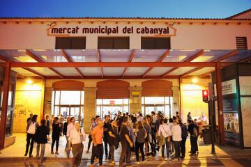 El BONICA FEST (5)
