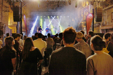 El BONICA FEST (8)