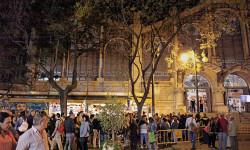 El BONICA FEST (9)