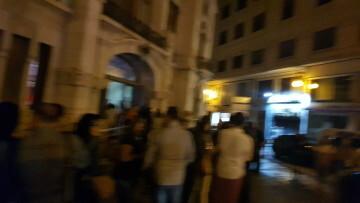 El BONICA FEST mercado central (3)