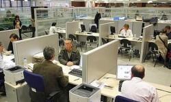 El Gobierno ofrece a los funcionarios una subida salarial de hasta el 7,25 por ciento en tres años
