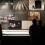 El Museu Valencià d'Etnologia porta la mostra Joan F. Mira. L'ofici de mirar i escriure a l'UJI de Castelló