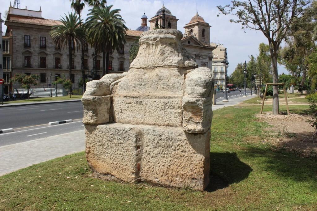 El Navío (Valencia Bonita)