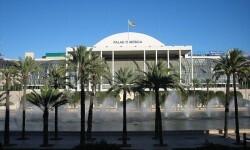 El Palau de la Música inicia el periodo de venta de nuevos abonos para la temporada 2017-18.