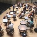 El Palau presenta un septiembre musical con conciertos para todos los públicos y concursos internacionales.