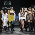 El Showroom Samsung EGO acogerá las colecciones de 15 firmas emergentes (1)