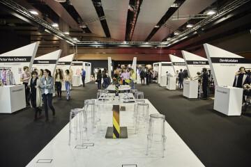 El Showroom Samsung EGO acogerá las colecciones de 15 firmas emergentes (2)
