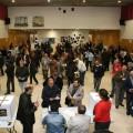 El TSJC ordena el cierren los locales públicos del 1-O en Cataluña.