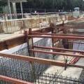 Emivasa realizará el mantenimiento de una tubería de 400 milímetros junto a la Gola de Pujol.
