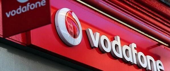 Esta es la conclusión de un estudio en profundidad realizado por Vodafone a más de 2.000 empresas de todos los tamaños y a 400 Administraciones Públicas en España.